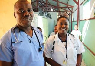 RArnold_Haiti2012_StD_2201